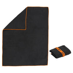 Microfibre Towel -...
