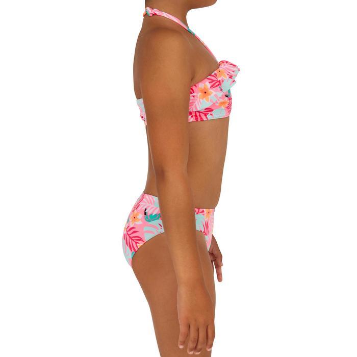 Bikini voor surfen Lily Cuty