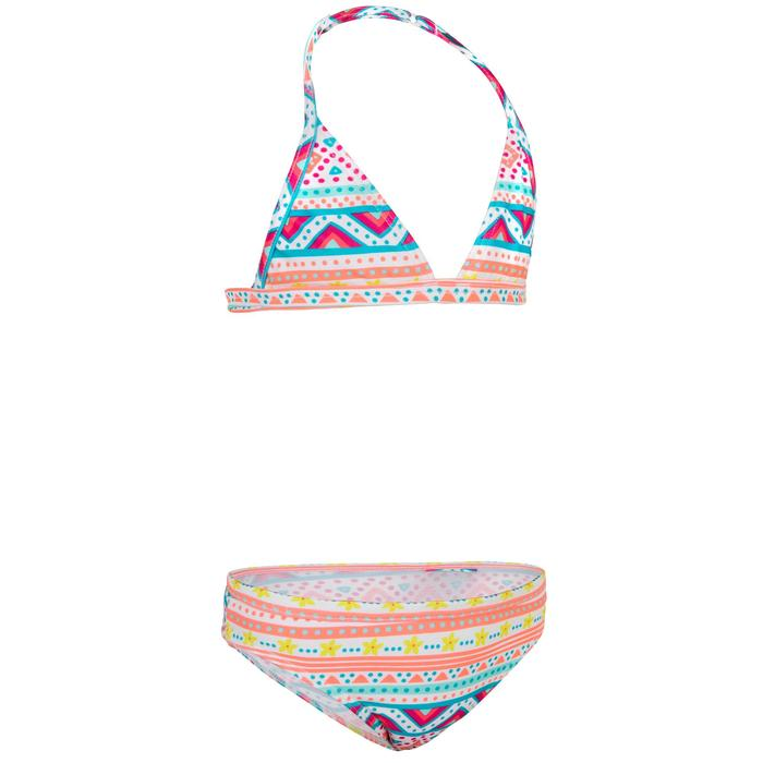 Maillot de bain de surf 2 pièces triangle TINA VAIANA ROSE