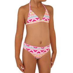 Bikini de surf...
