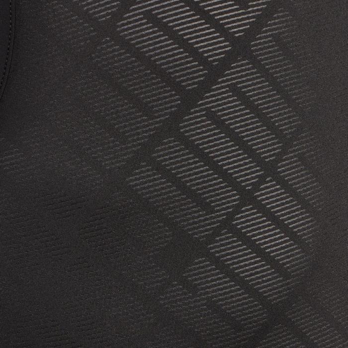Débardeur imprimé polyester PUMA