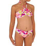 Bikini de surf LILY VANUATU BEAT