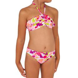 Bikini de surf LILY...