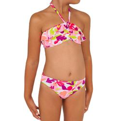 Meisjes bikini Lily Vanuatu Beat