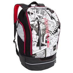 POOL 900 BACKPACK RNRI 27 L Print