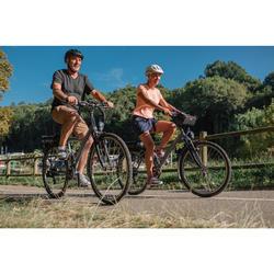 E-Bike Trekkingrad Original 900 E