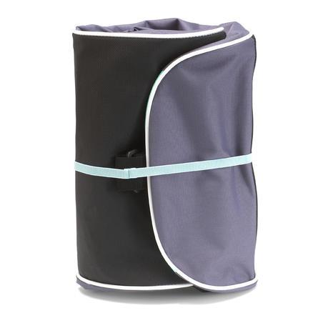 FIT Adult Skate Bag 32L - Peppermint Green