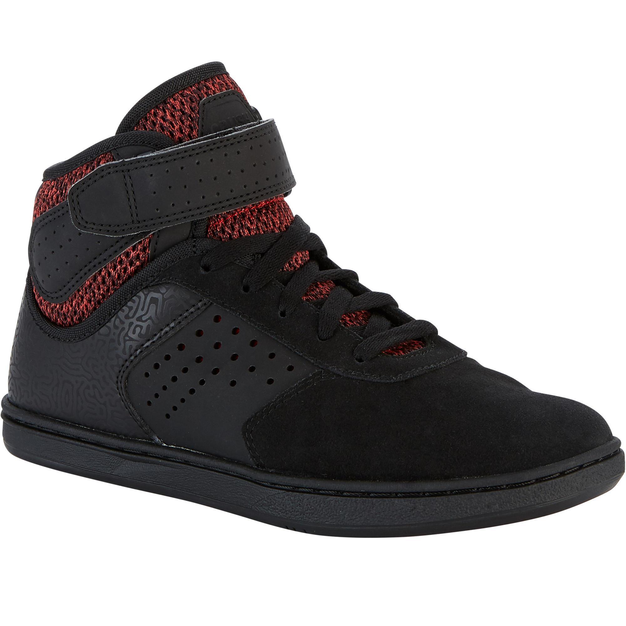 sports shoes 2381f e0ace Skateschuhe | günstig | Oxelo | DECATHLON l