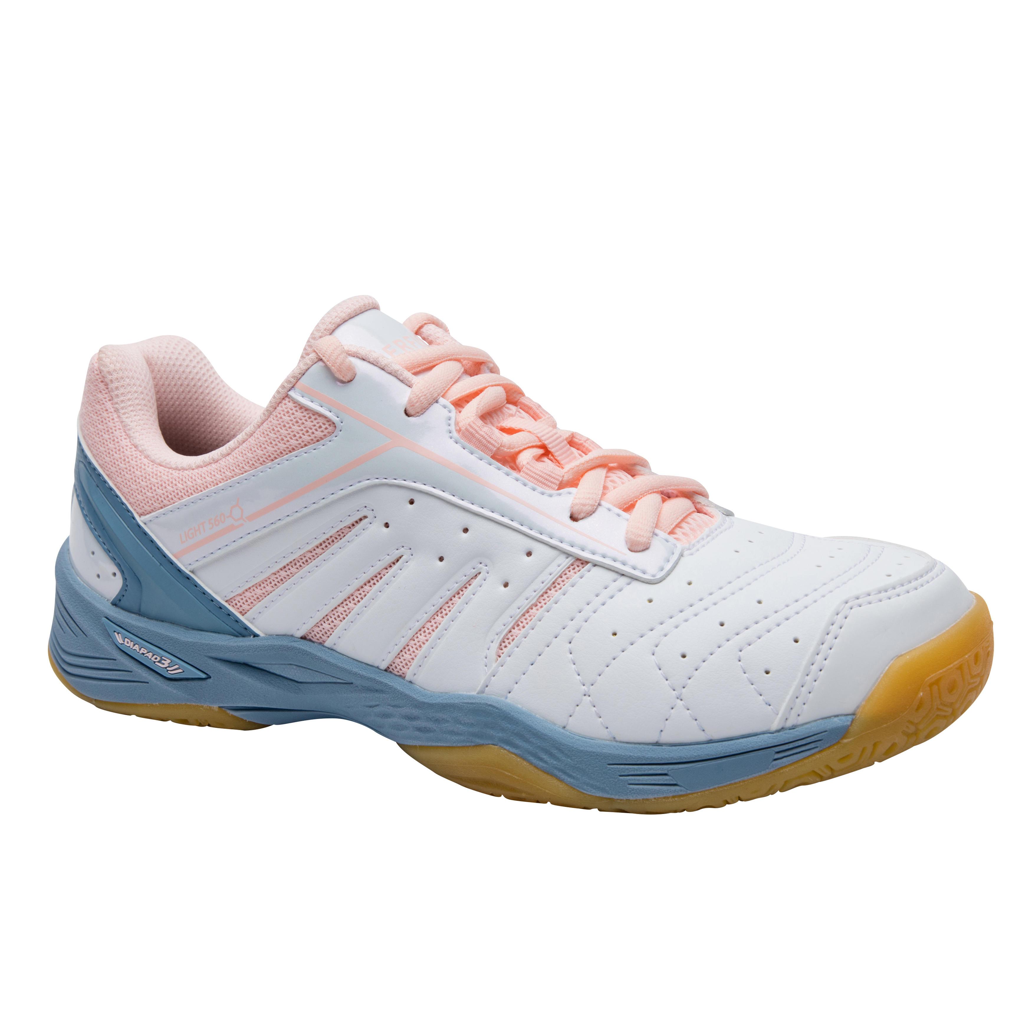 5faa3cc853a Squash schoenen kopen? | Decathlon.nl