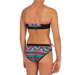 Meisjes bikini broekje Mas Naimi