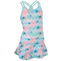 泳裙NOA-斐濟款