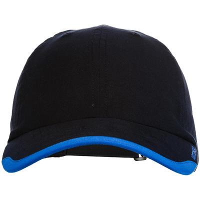 כובע למבוגרים - כחול צי