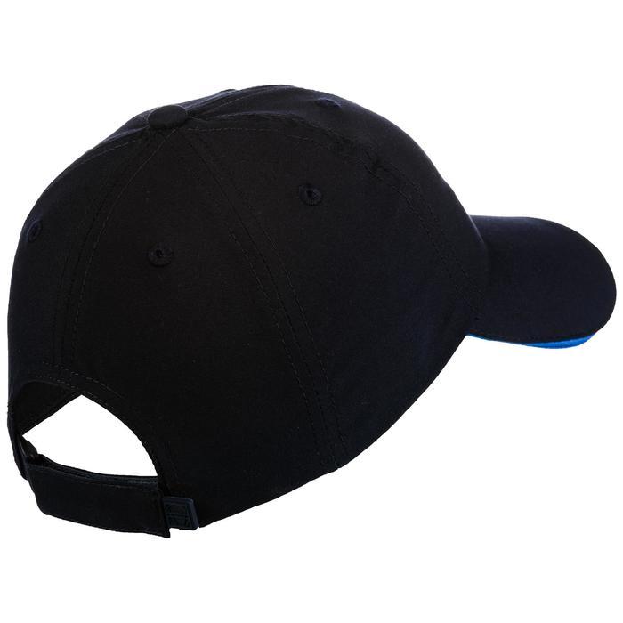 Artengo kinderpet racketsporten marineblauw