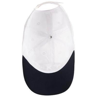Flexible Tennis Cap TC 100 S54 - White