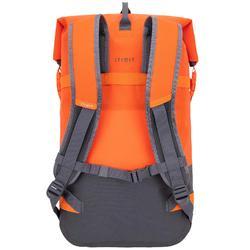 Waterproof Backpack 30L - Orange