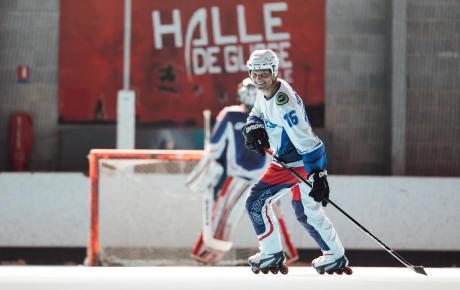 sports for digital detox