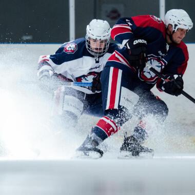 Come scegliere le protezioni da hockey | DECATHLON