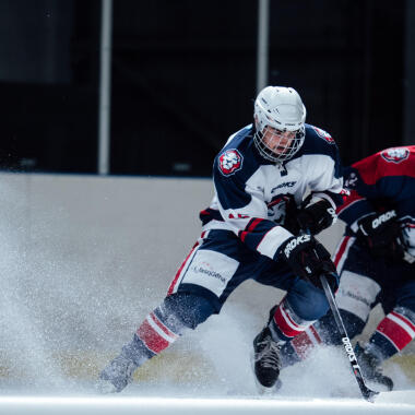 Come scegliere la mazza da hockey   DECATHLON