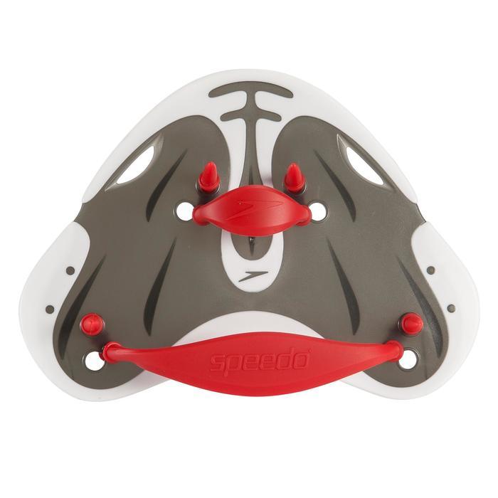 PLAQUETTES BIOFUSE FINGER Speedo - 156063