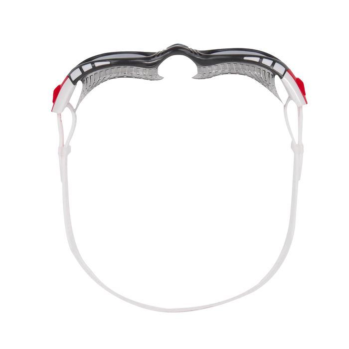 Lunette de natation Speedo Futura Biofuse Miroir