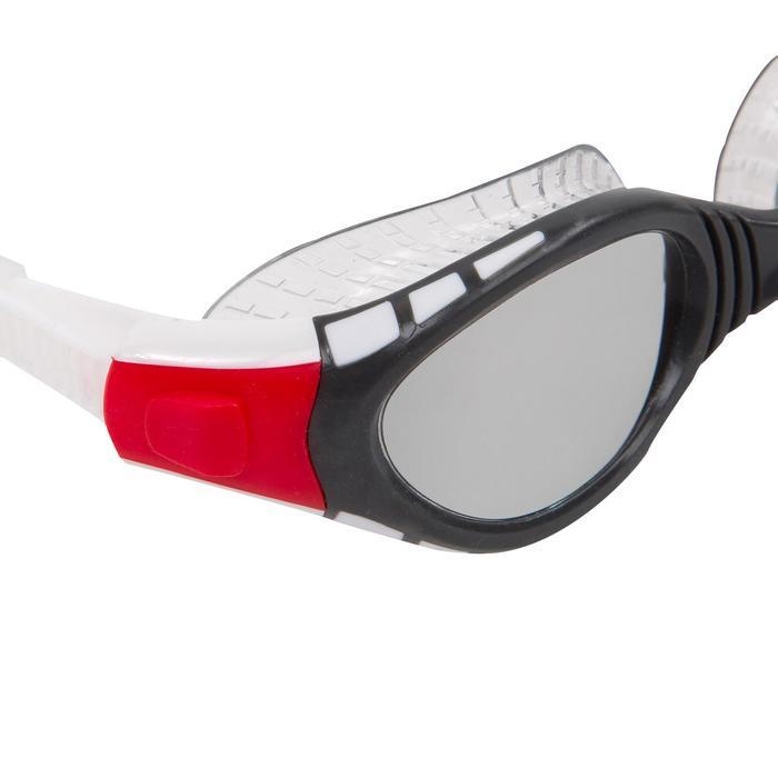Zwembril Futura Biofuse Dual spiegelglas