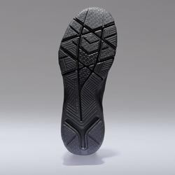 Schoenen voor cardiofitness 920 mid heren zwart