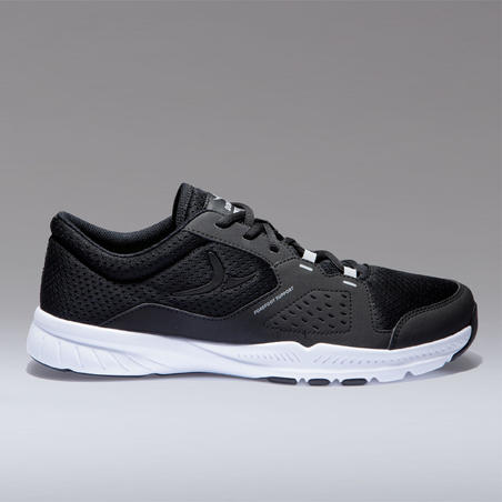 FSH 100 Cardio Fitness Training Shoes