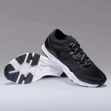 Chaussures d'entraînement 900 - Femmes