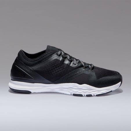 900 Gym Shoes – Women