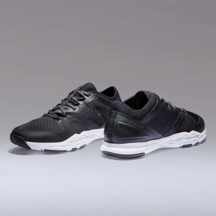 f6a0aa43f11 Domyos Fitness schoenen 900 cardiotraining voor dames | Decathlon.nl