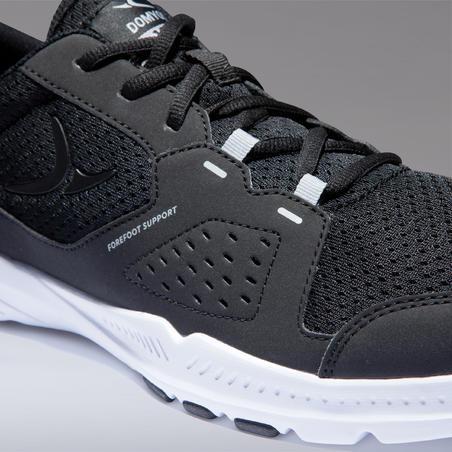 Chaussure d'entraînement cardio FSH 100 – Hommes