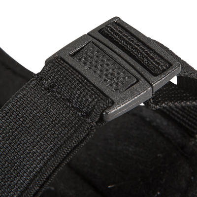Archery Long Armguard