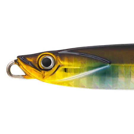 Umpan Buatan Sea Fishing BIASTOS 20gr AJI