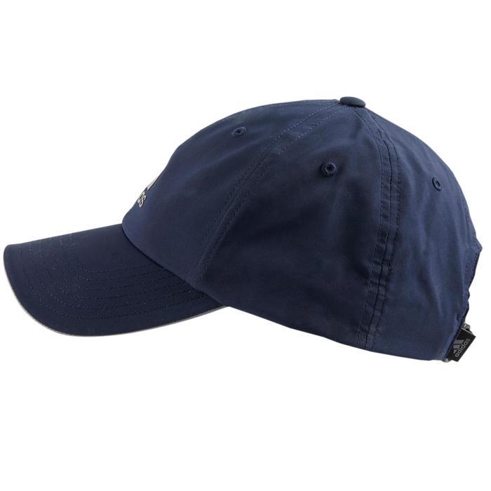 Golf Cap Erwachsene marineblau