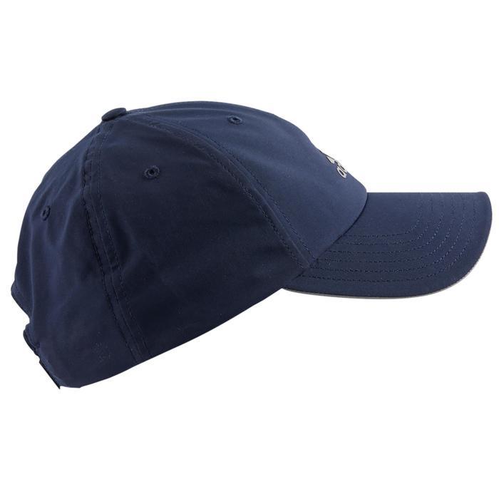 Casquette golf ADIDAS Marine