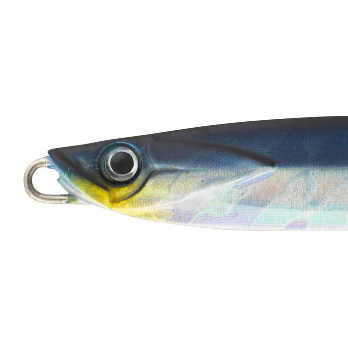 Jig casting pesca en el mar BIASTOS 20 g sardina
