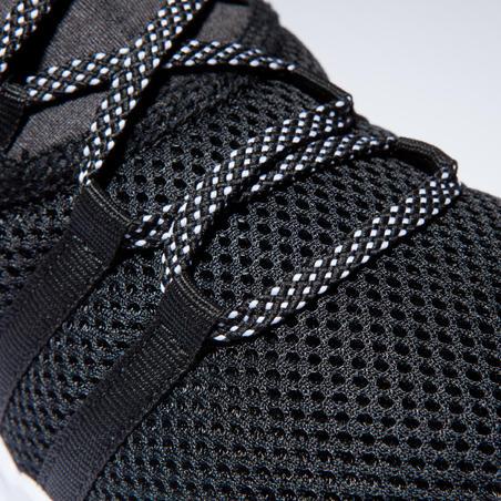 Chaussures d'entraînement 120 Mid - Femmes