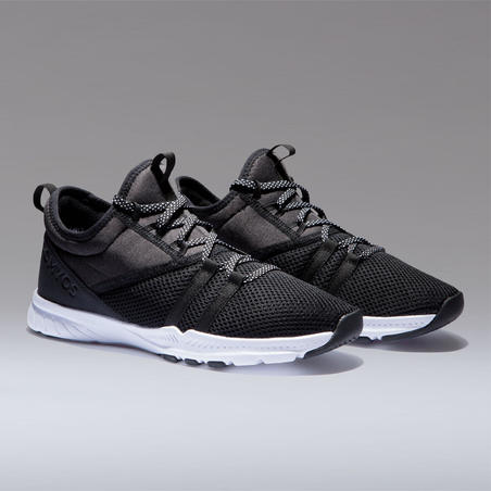 MID 120 Gym Shoes – Women