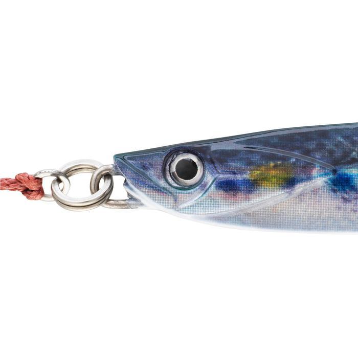 CASTING JIG BIASTOS ASSIST 20gr MULLET Pêche au leurre en mer