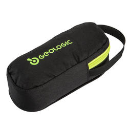 Soft Bag for 3...