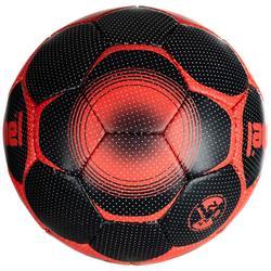 Ballon de handball hummel homme taille 2 noir orange