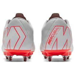 Chaussure de football adulte Mercurial Vapor SG
