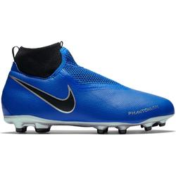 Chaussure de football enfant Phantom Dynamic Fit MG