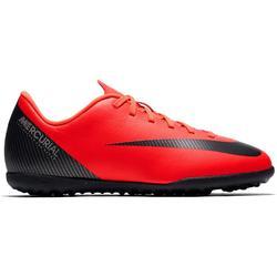 Chaussure de football enfant Mercurial Vapor X Club CR7 HG