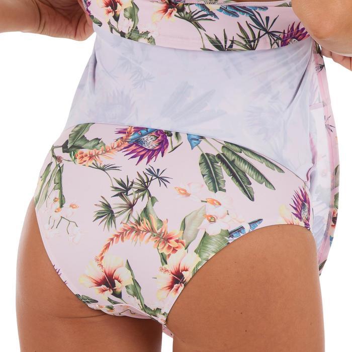 褲裙YAO SANTO(內建褲裝)