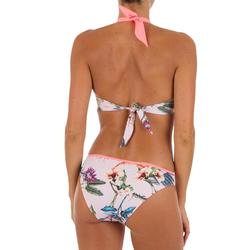 Classic surfer brief swimsuit bottoms NINA SANTO