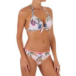 Classic surfer brief swimsuit bottoms NINA SANTO