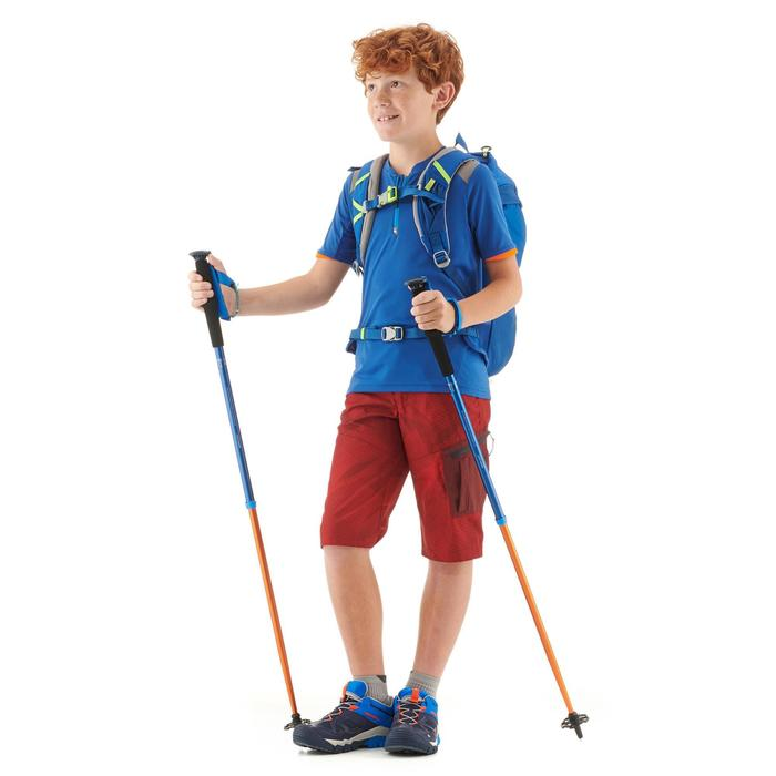 Short de randonnée enfant MH500