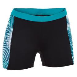 Bikini-Hose Badeshorts Reva Bondi Damen
