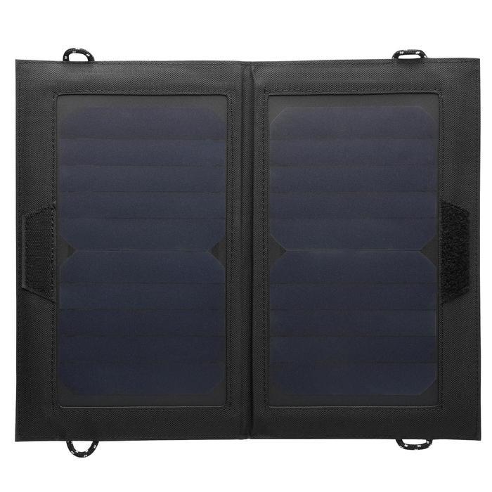 Solarpanel Trek 100 10Watt